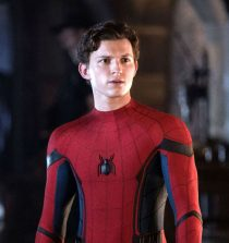 Tom Holland Actor, Dancer