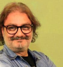 Vinay Pathak Actor
