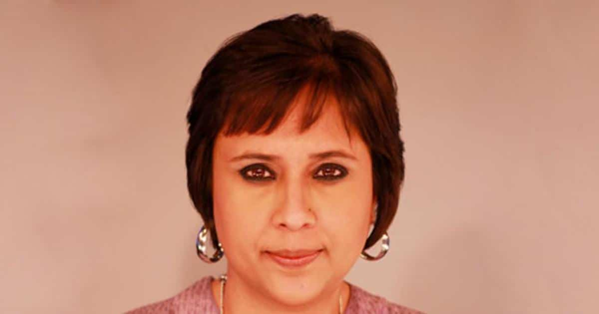 barkha dutt display