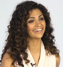 Camila Alves Fashion Designer, Model