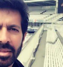 Kabir Khan Filmmaker