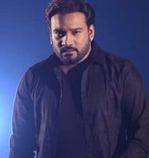 Master Saleem Singer, Singing Reality Show Judge
