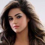 Meera Chopra Indian Actress