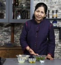 Nisha Madhulika Chef, YouTuber