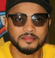 Raftaar Singh Rapper