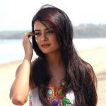Surveen Chawla Indian Actress, Model