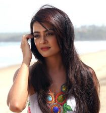 Surveen Chawla Actress, Model