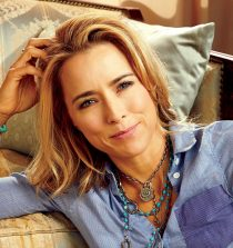 Tea Leoni Actress and Producer