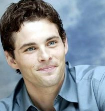 James Marsden Actor, Singer and Former Model