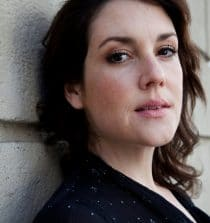 Melanie Lynskey Actress and Voice Actress