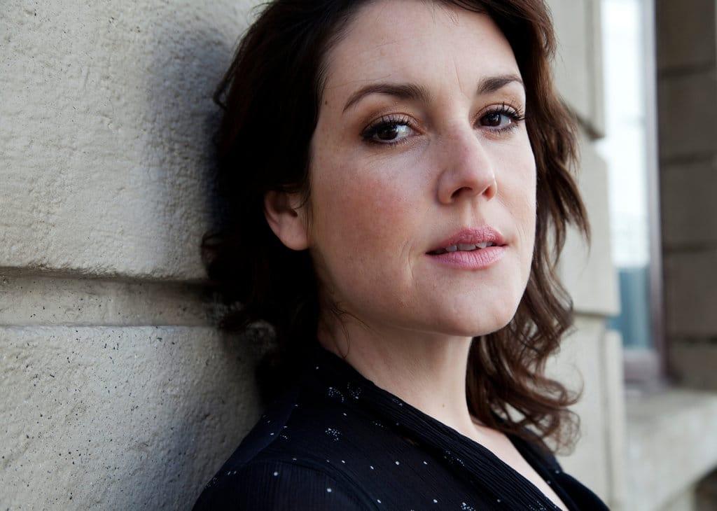 Melanie Lynskey New Zealander Actress and Voice Actress