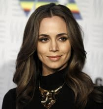 Eliza Dushku Actress, Model and Producer