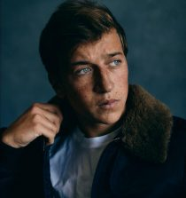 Skyler Gisondo Actor