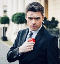 Richard Madden Actor