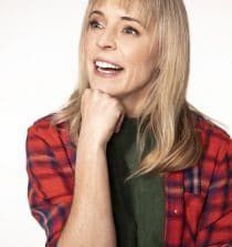 Maria Bamford Comedian, Actress and Voice Actress