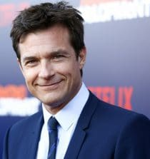 Jason Bateman Actor, Director and Producer