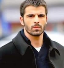 Mehmet Akif Alakurt Actor, Model