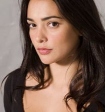 Natalie Martinez Actress and Model
