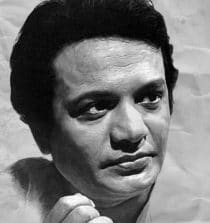 Uttam Kumar Film actor, Director, Producer and Singer