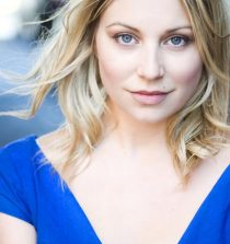Kate Jenkinson Actress