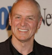 Alan Dale Actor