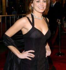 Alanna Ubach Actress