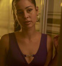 Alexa Demie Actress, Singer, Entrepreneur