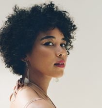 Alexandra Shipp Actress, Singer, Songwriter