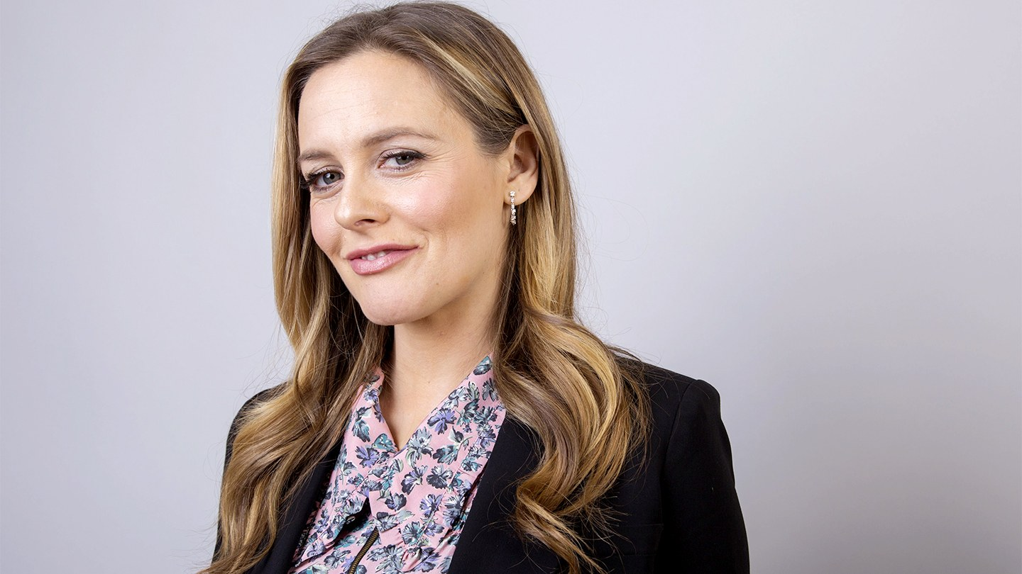 Alicia Silverstone American Actress, Activist, Author