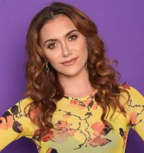 `Alyson Stoner American actress, Singer, Dancer, Model, Choreographer
