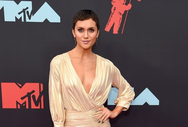 Alyson Stoner - Biography, Height & Life Story | Super Stars Bio