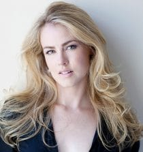 Amanda Schull Actress, Former, Battle Dancer