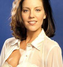 Andrea Parker Actress