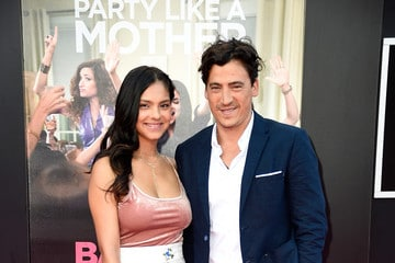 Andrew Keegan American Actor