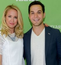 Anna Camp Actress, Singer