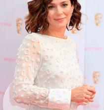 Anna Friel Actress
