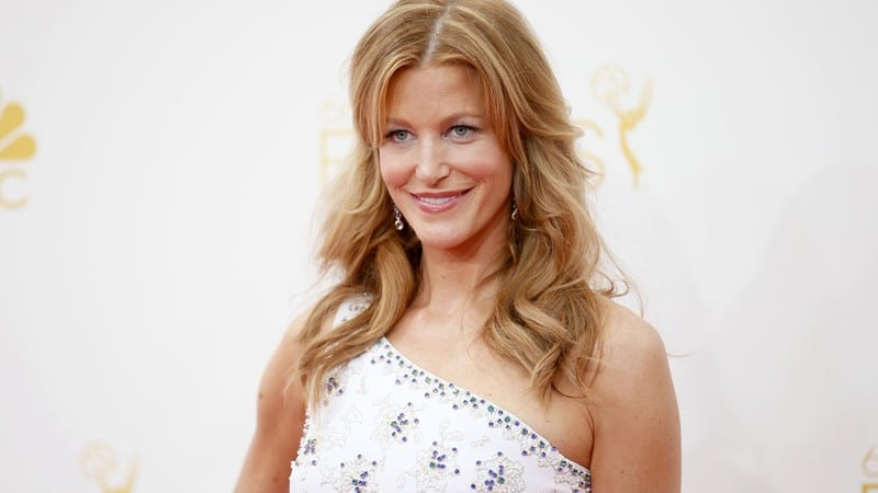 Anna Gunn - Biography, Height & Life Story | Super Stars Bio
