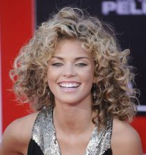 AnnaLynne McCord Actress, Activist, Model