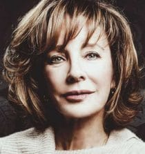 Anne Archer Actress