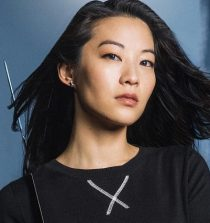 Arden Cho Actress, Model, Singer