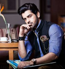Arjan Bajwa Film Actor