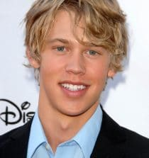 Austin Butler Actor and Singer