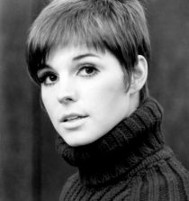 Susan Saint James Actress and Activist