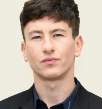 Barry Keoghan Actor