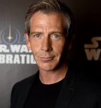 Ben Mendelsohn Actor