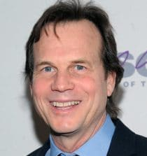 Bill Paxton Actor, Director
