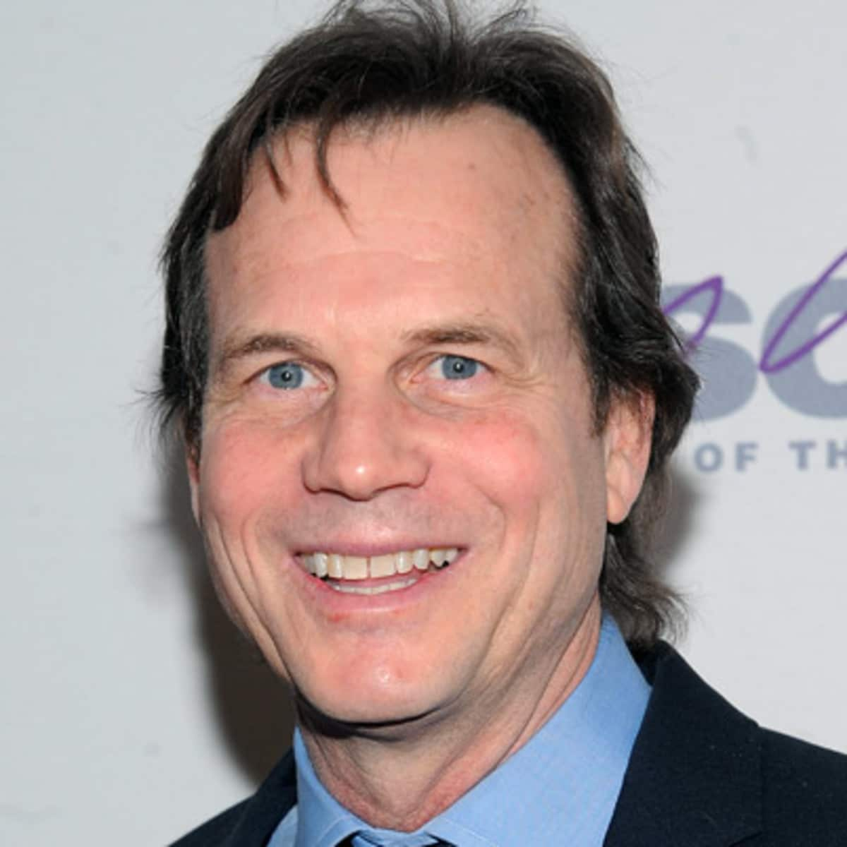 Bill Paxton American Actor, Director