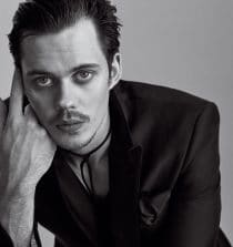 Bill Skarsgård Actors