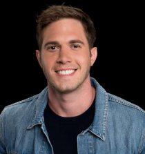 Blake Jenner Actor, Singer