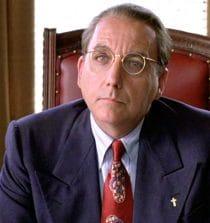 Bob Gunton Actor